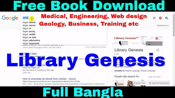 015 Maxresdefault Best Site To Download Researchs Free Unbelievable Research Papers How From Springer 728