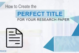 015 Maxresdefault How To Write Good Research Paper Remarkable A Youtube In Apa Great
