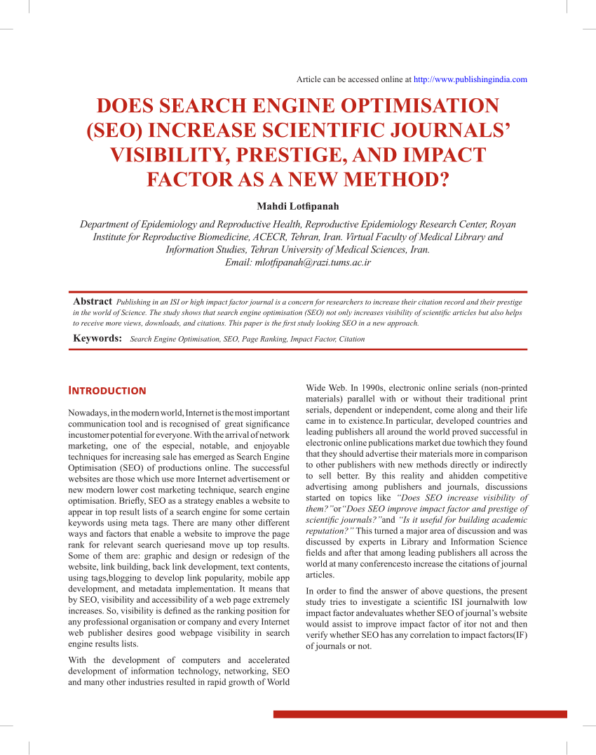 015 Medical Research Paper Search Engines Dreaded Full