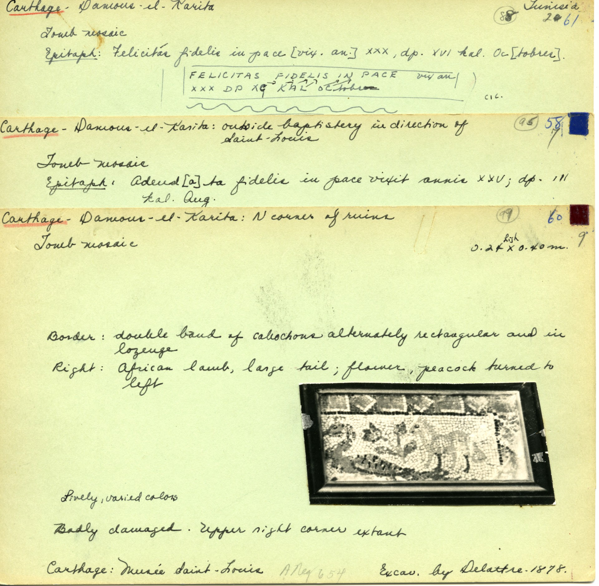 015 Note Cards For Research Paper Rare Taking Papers Card System Example Of Notecards 1920