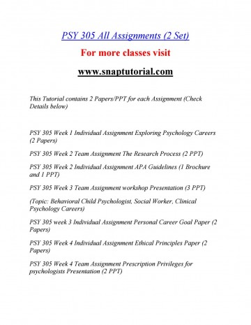 015 Page 1 Researchs On Careers Remarkable Research Papers Example Of A Paper Career Choice Examples 360