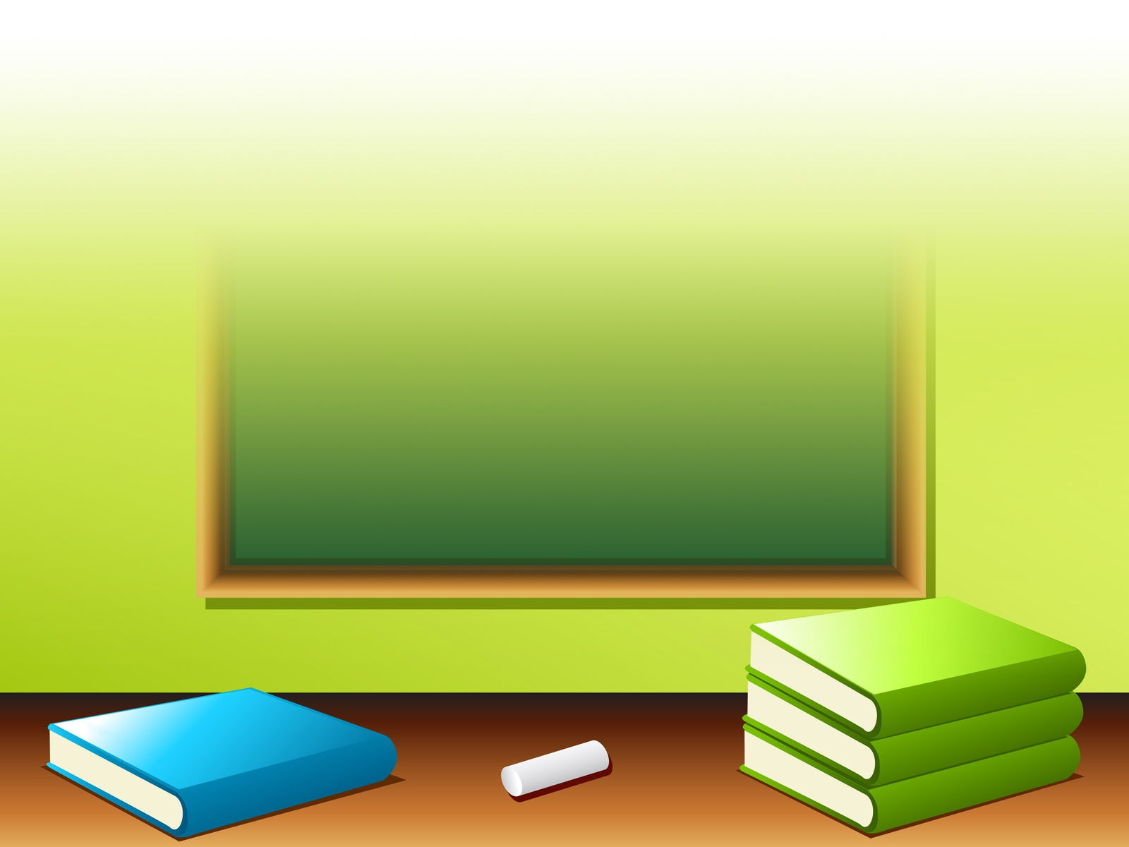 015 Parts Of Research Paper Ppt Back To School Desktop Best A Chapter 1 5 Qualitative Full