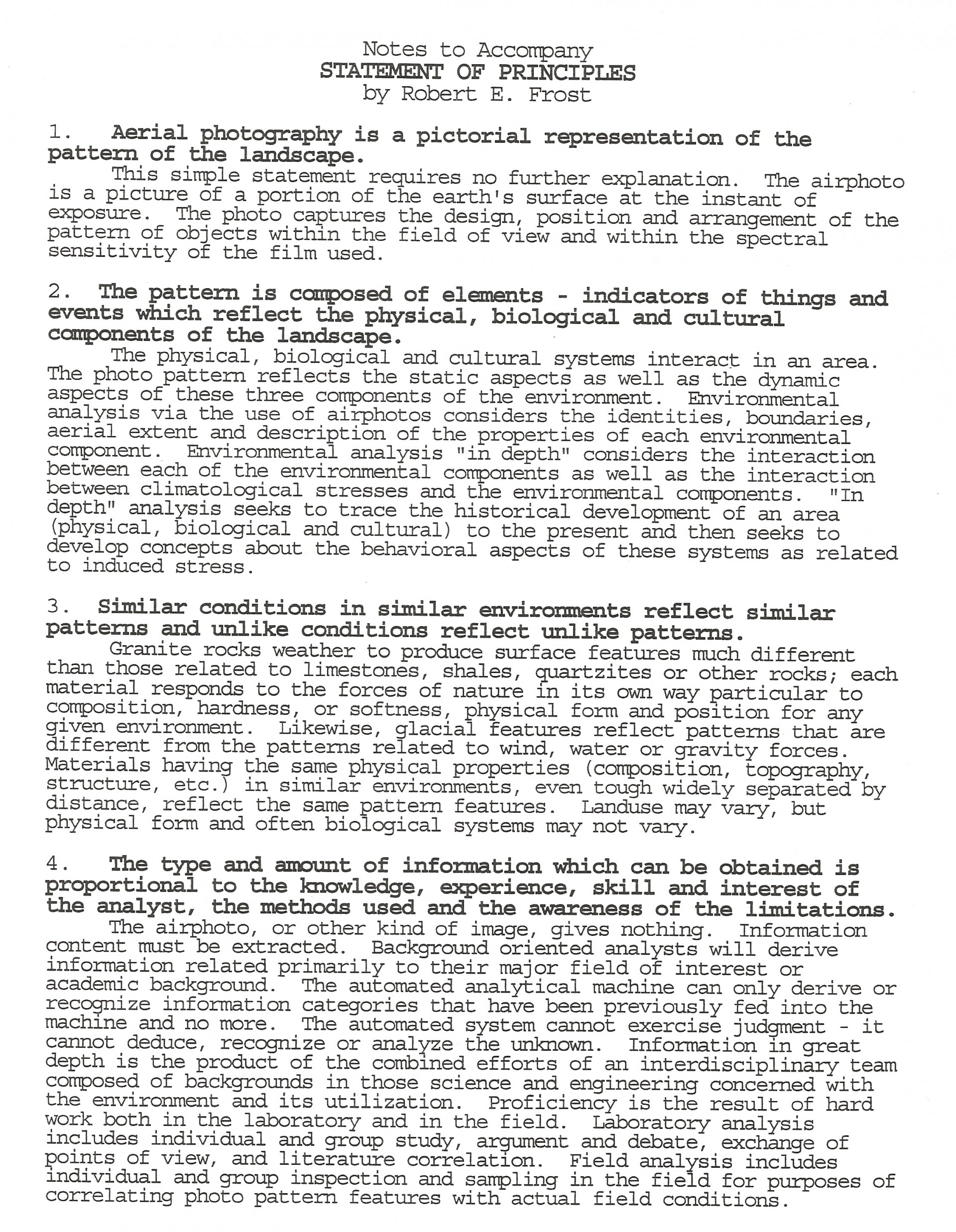 015 Research Paper Autism Thesis Statements Scan Awful 1920