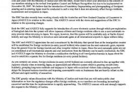 015 Research Paper Business Topics Rogerian Argument Example Essay Letter Format Writing Email Uncategorized Paper20 Striking Ethics Law And
