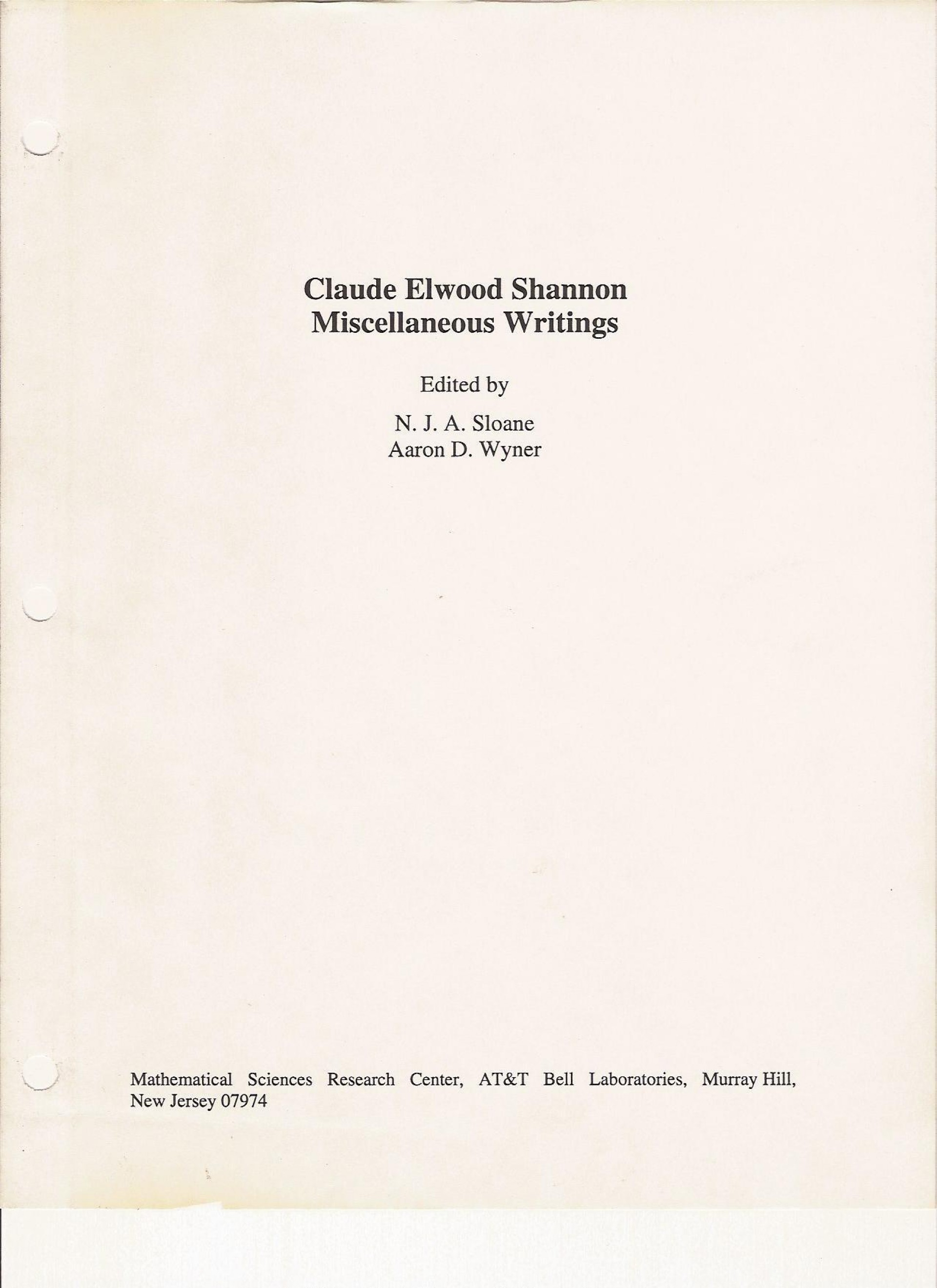 015 Research Paper Ces2 Cover Page For Mla Fearsome Format First 1920