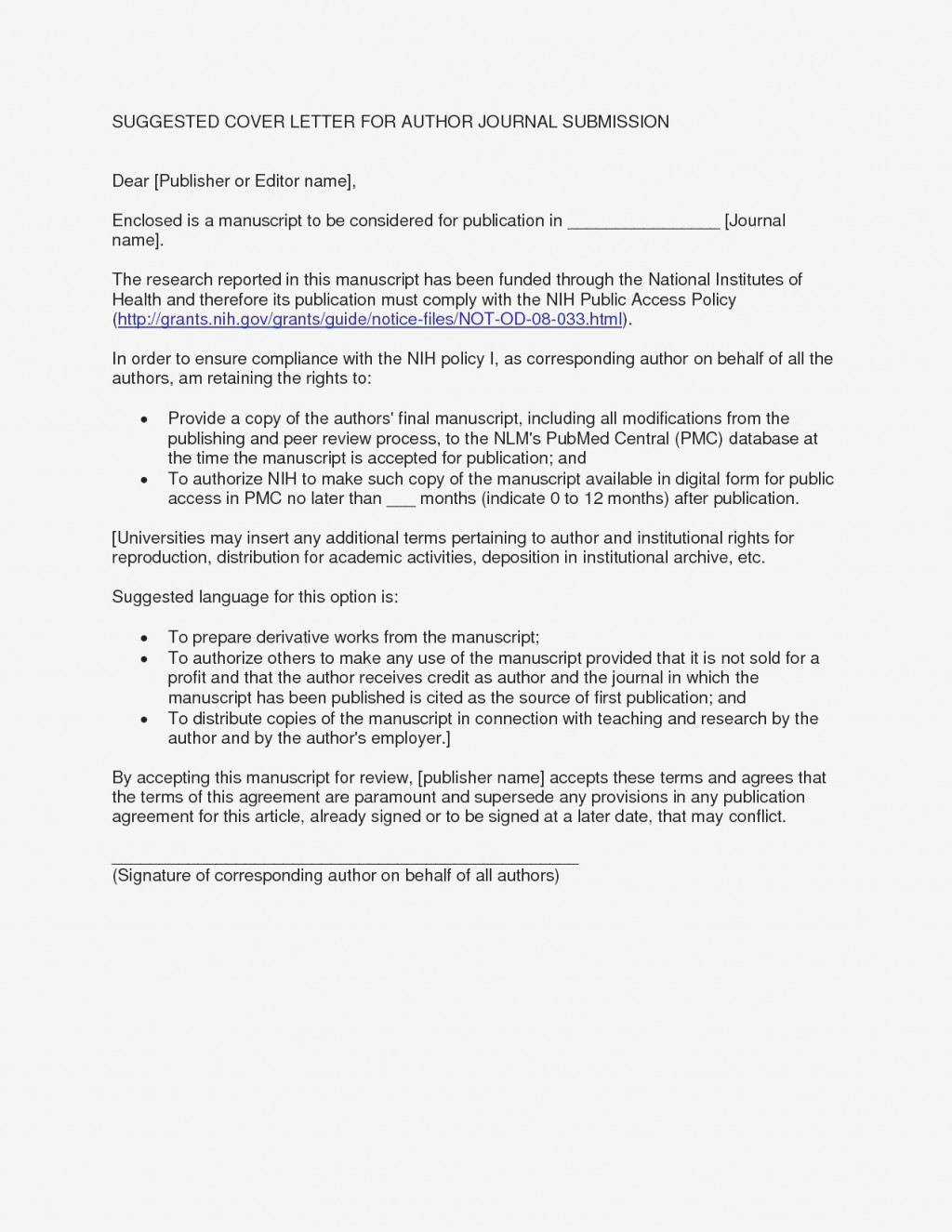 015 Research Paper Cover Letter Sample Assistant New Medical Resume Clinical Wonderful For Article Submission Large