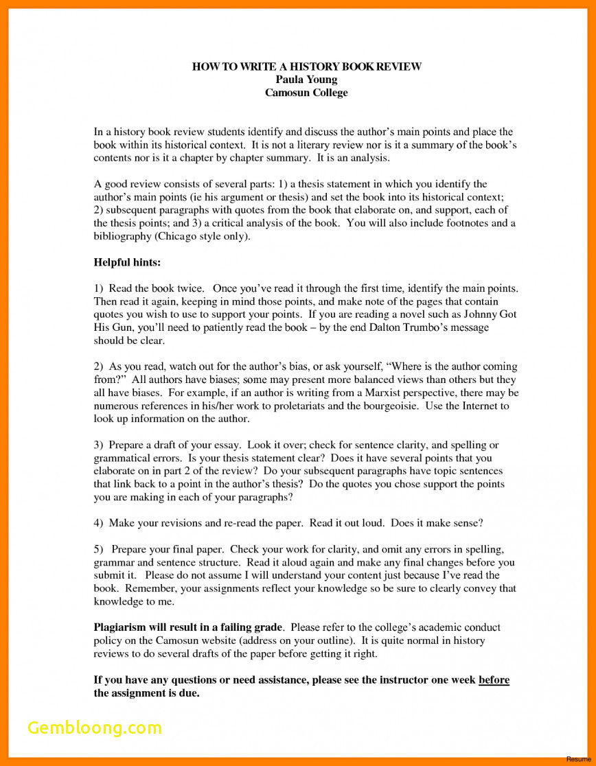 026 Chicago Style Research Paper Elegant Sample Diabetes