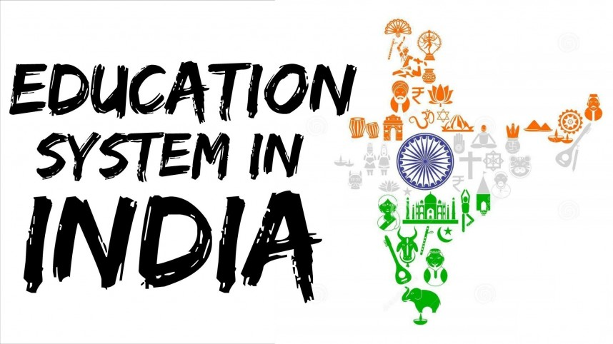 015 Research Paper Education20system20in20india 20govts20role20advantages20disadvantagesw873timestamp20 36fitcrop Essay On Education System In India And Magnificent Abroad