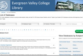 015 Research Paper Evc Page Academic Best Database Used By Japanese National Organizations Papers Article