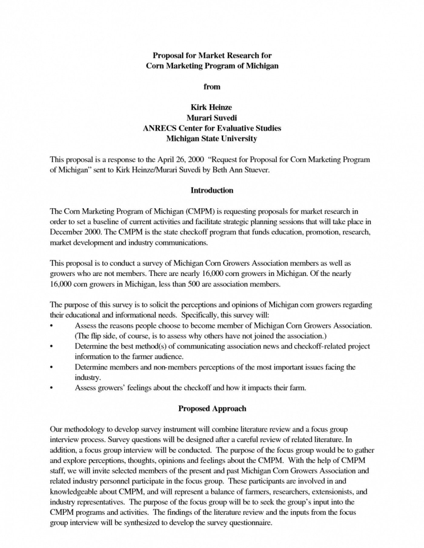 015 Research Paper Example Of History Unbelievable A Proposal 1400