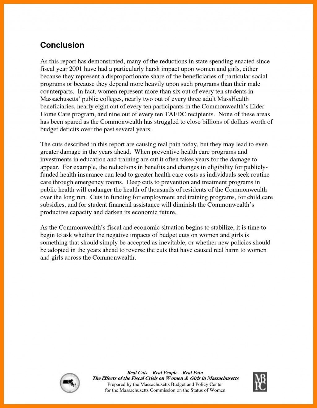 015 Research Paper Example Of Introduction In Conclusion Essay For An Argumentative Pdf Pare And Contrast P About Bullying Psychology Education Unique Business Cyberbullying Large