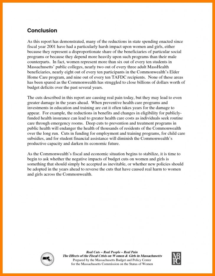 015 Research Paper Example Of Introduction In Conclusion Essay For An Argumentative Pdf Pare And Contrast P About Bullying Psychology Education Unique Imrad Format Smoking Cyberbullying 728