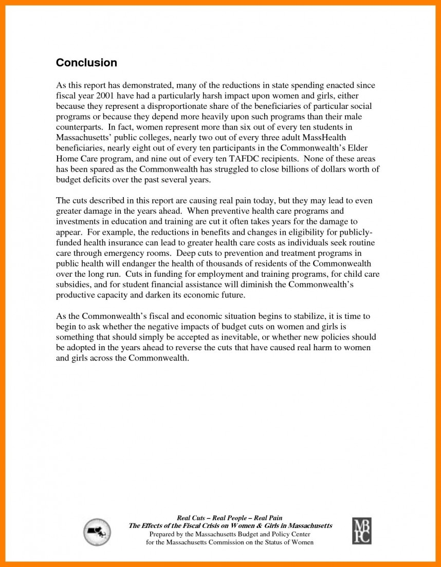 015 Research Paper Example Of Introduction In Conclusion Essay For An Argumentative Pdf Pare And Contrast P About Bullying Psychology Education Unique Imrad Format Smoking Cyberbullying 868