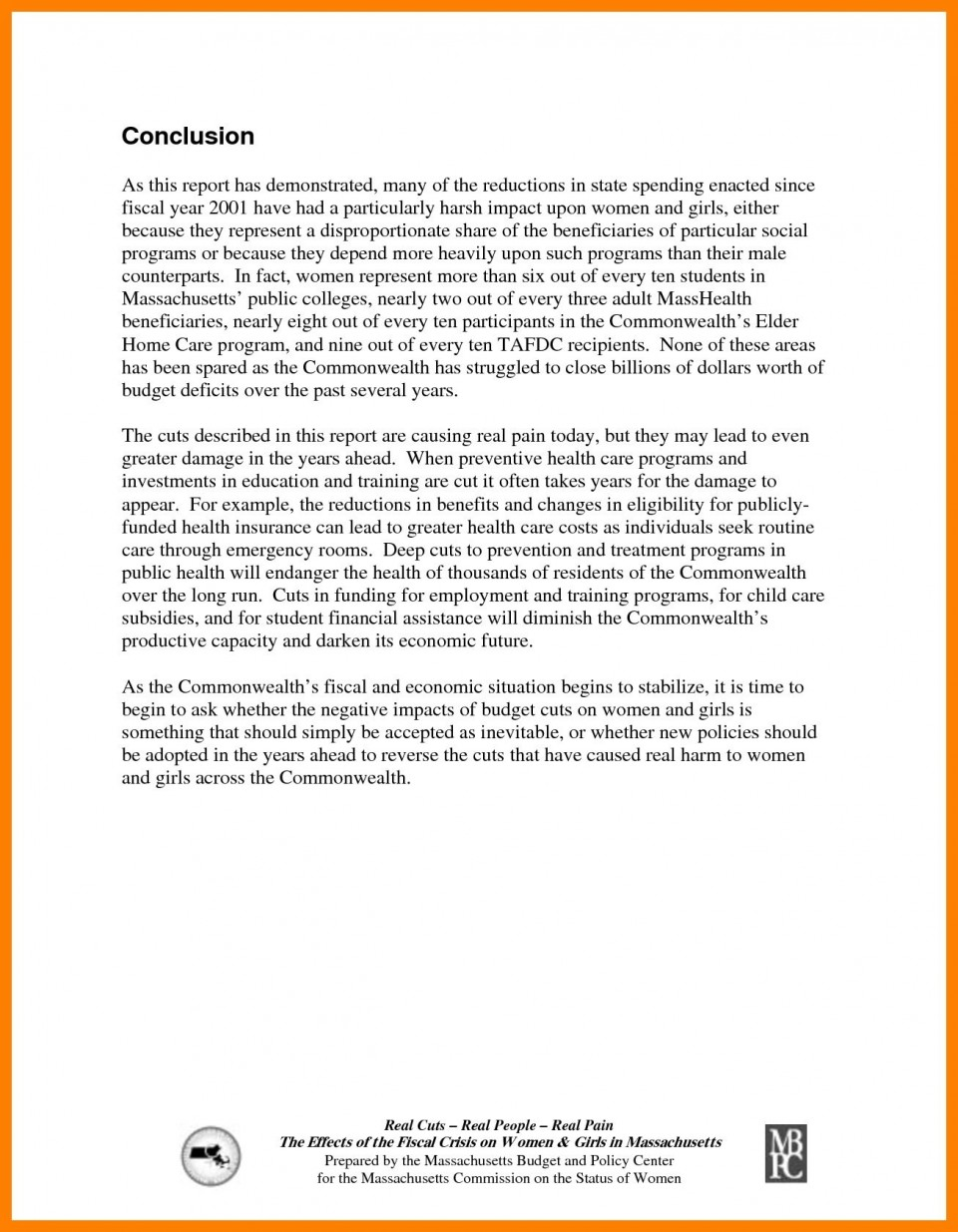 015 Research Paper Example Of Introduction In Conclusion Essay For An Argumentative Pdf Pare And Contrast P About Bullying Psychology Education Unique Business Cyberbullying 960