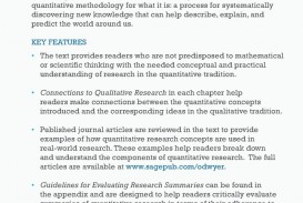 015 Research Paper Ideas 71cpmwn Unusual For High School Good 320