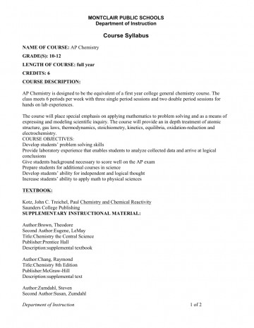 015 Research Paper Largepreview Ap Chemistry Stirring Topics 360