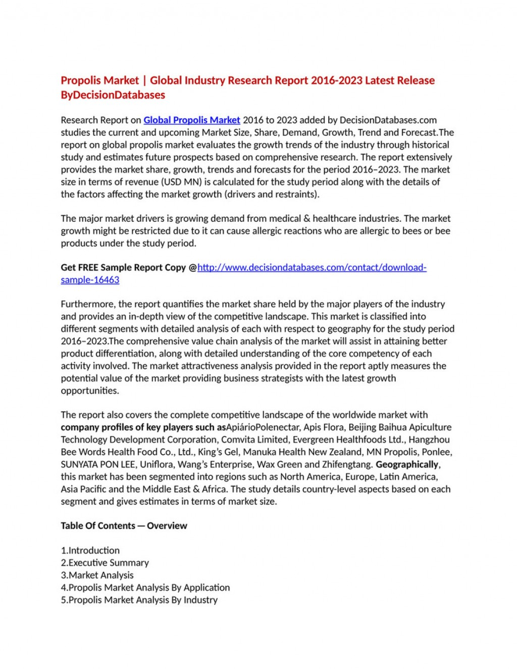 015 Research Paper Marketing Papers Pdf Free Download Impressive Large
