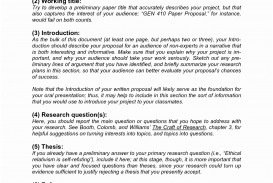 015 Research Paper Proposals Standard Format Agipeadosencolombia Printable Template For Writing Proposal Fresh Pdf Word Excel Download Templates Uwuep Of Sensational Sample Examples