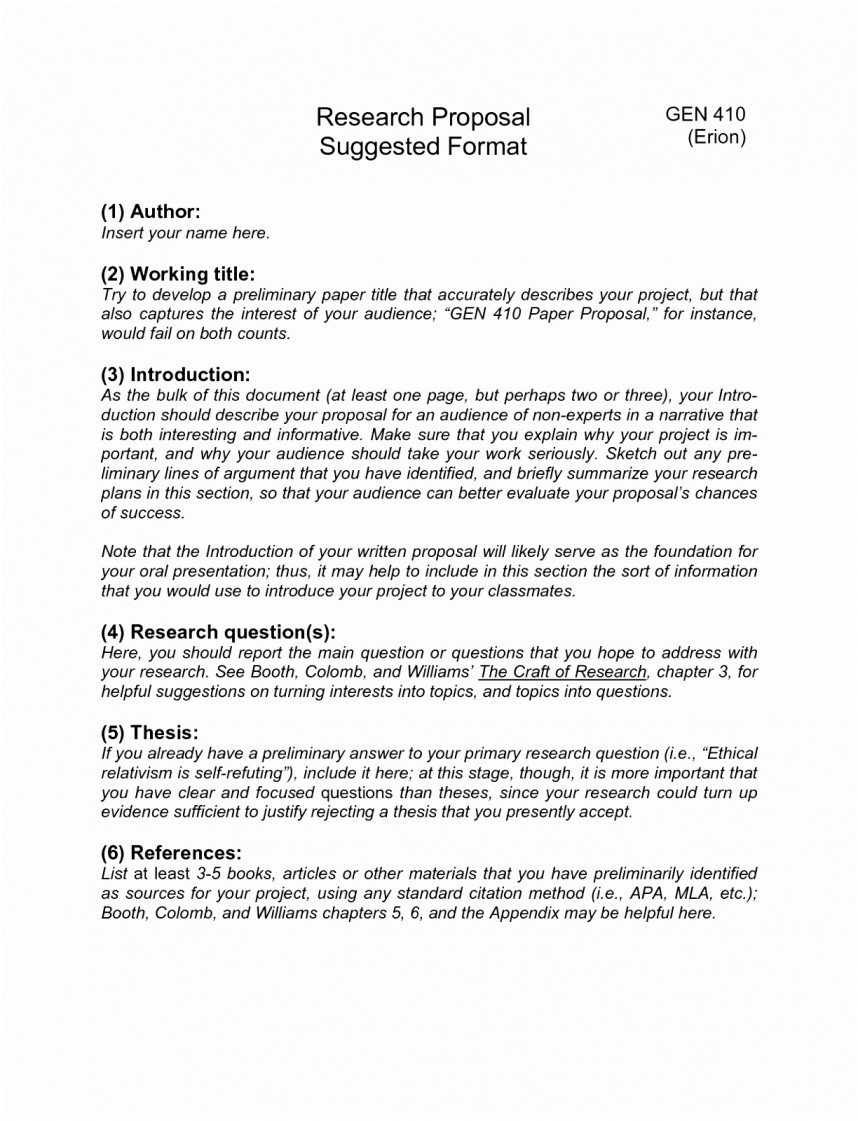 015 Research Paper Proposals Standard Format Agipeadosencolombia Printable Template For Writing Proposal Fresh Pdf Word Excel Download Templates Uwuep Of Sensational Suggested Topics Sample