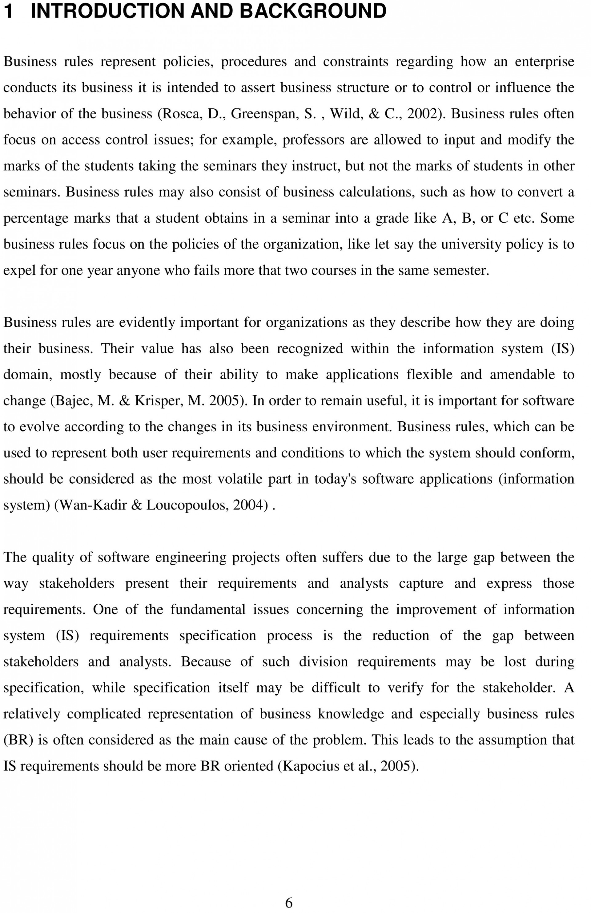 015 Research Paper Quality Thesis Free Sample Argumentative Topics On Singular Literature 1920
