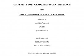 015 Research Paper Sample Cover Page Breathtaking Front Example Of Formidable Sheet For Mla Harvard