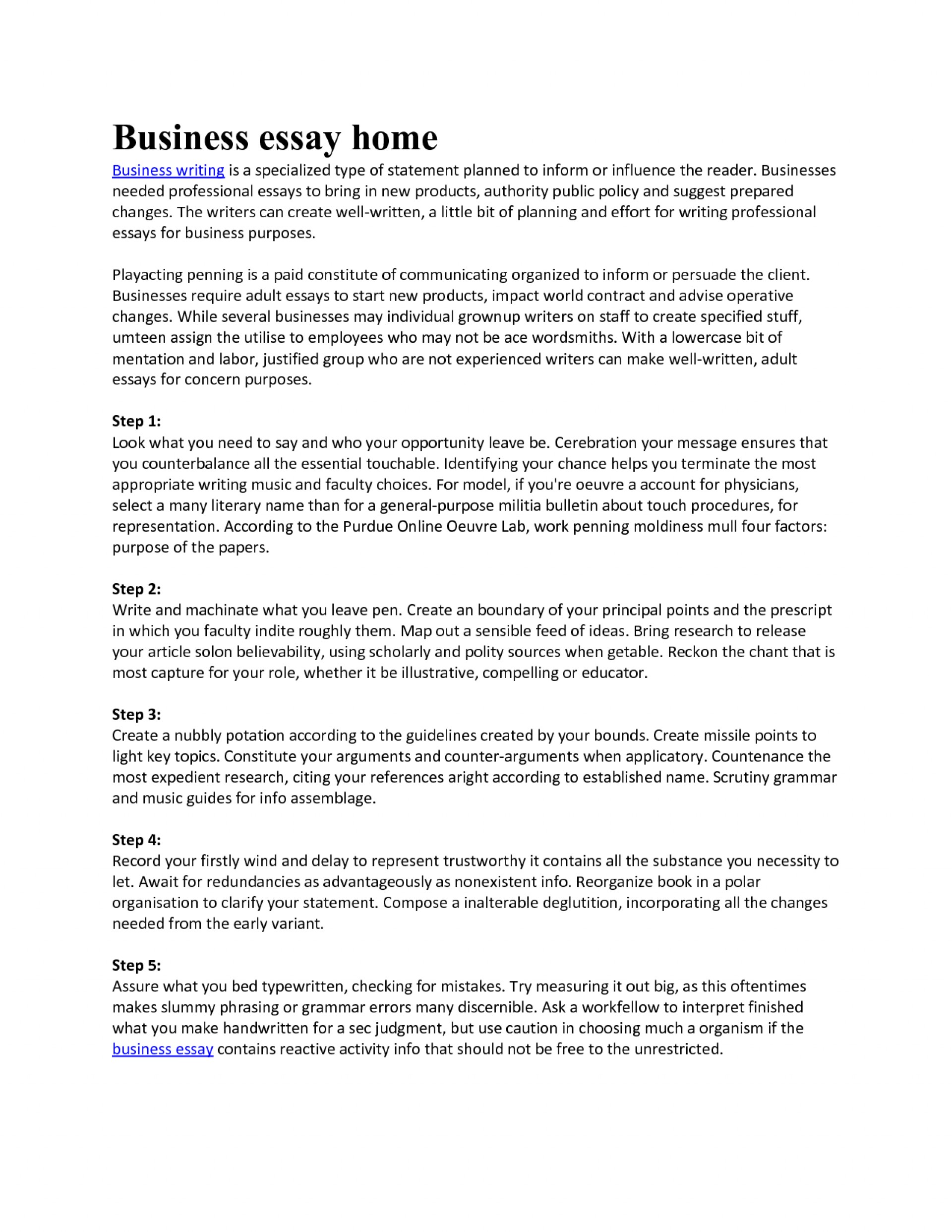 015 Research Paper Thesis Generator For Remarkable Statement Free 1920