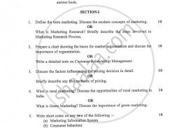 015 Research Paper University Of Mumbai Bachelor Bcom Commerce Marketing Human Resource Management Ty Yearly Pattern 3rd Year Tybcom 2017 230c949b4ad9e420d9ca91a3496b9cc1c Phenomenal Hrm Papers Free Download Pdf