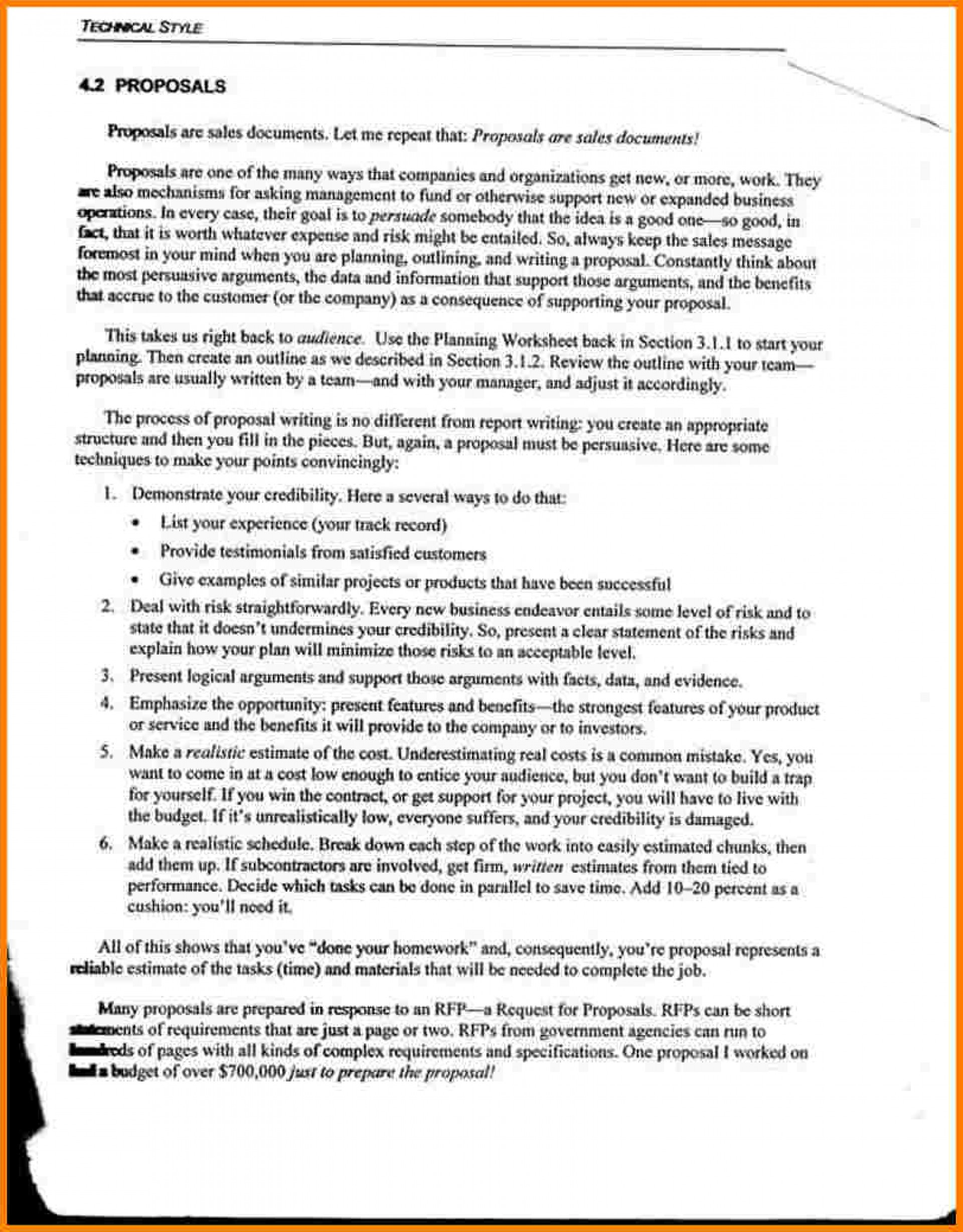 015 Research Proposal Apa Format Example 159390 How To Write Short For Breathtaking A Paper 1920