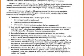 015 Research Proposal Apa Format Example 159390 How To Write Short For Breathtaking A Paper