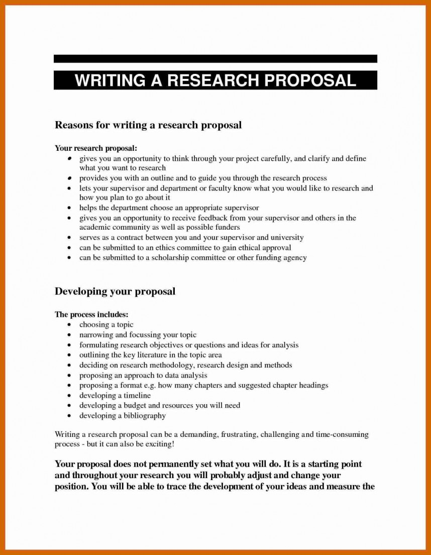 015 Researchaperroposal Sample Writing Example Essay Topics Questions Best Company Format Of Marvelous A Research Paper Proposal Outline Topic