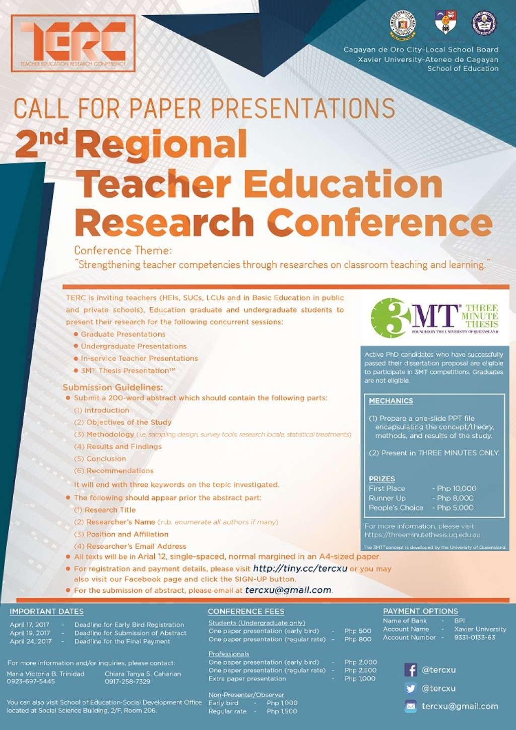 015 Tercfinaldesign Researchs Education Amazing Research Papers On In Pakistan Large
