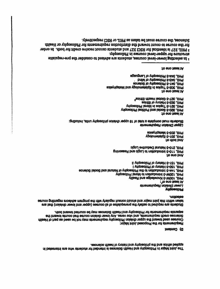 016 Animal Experimentation Essay Testing Research Paper Example Argumentative Pros And Uncategorized20 1024x1343 Wonderful Introduction