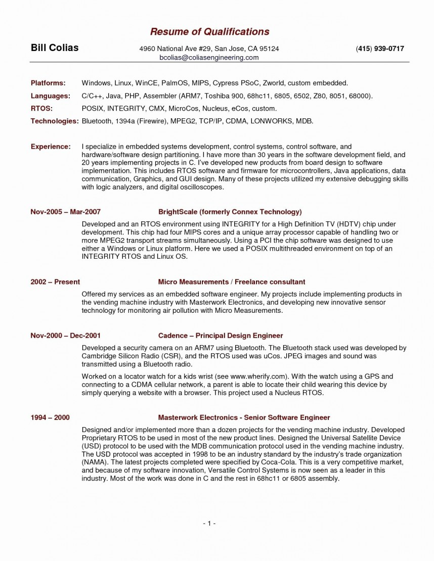 016 Asa Research Paper Format Example Fresh Essay Valid How To Write Your Resume Best Unique Do I Staggering