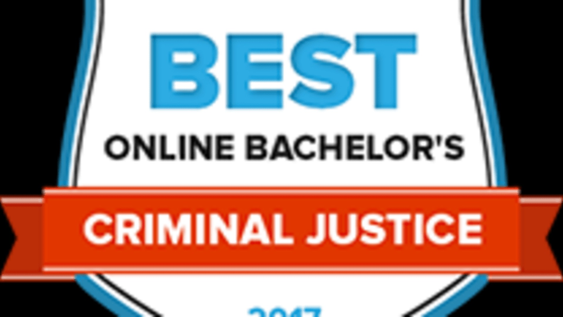 016 Best Online Bachelors Criminal Justice Research Paper Fearsome 100 Topics 1920
