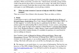 016 Citing Sources In Research Paper Mla Best Solutions Of An Essay Citation What Is Format For Also How Do You Cite Astounding A Websites Within
