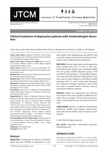 016 Conclusion Depression Research Astounding Paper And Recommendation About Postpartum 360