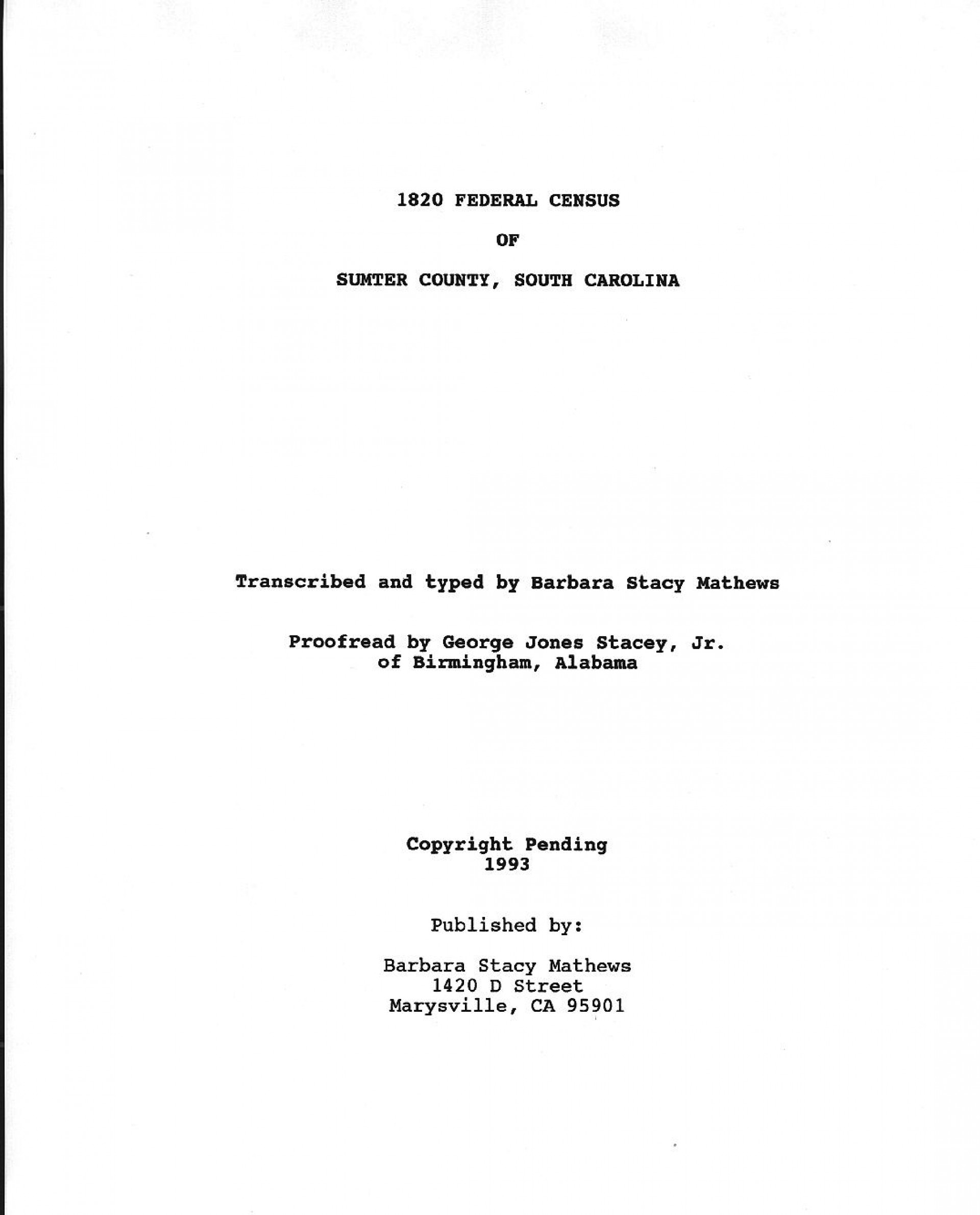 016 Cover Page Template For Researcher Ideas Collection Sample Project Mla Gidiyedformapolitica Of Projectnos Striking A Research Paper Title Example Layout Format 1920