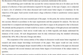 016 Good Essay Topicsrgumentative Research Paper Free Sample For Frightening Topics A Argumentative Easy Papers