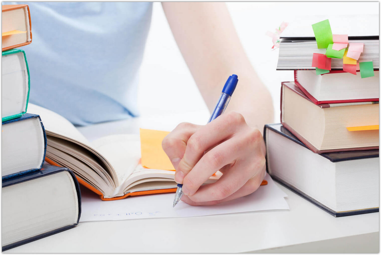 016 Great Research Paper Topics For Astounding College History Students Level Full