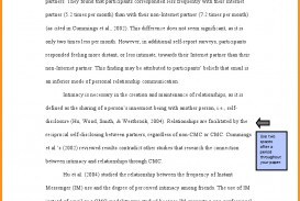 016 Ideas Of Apa 6th Edition Website In Text Citation Example Six Ive Ceptiv Sample Paper Best