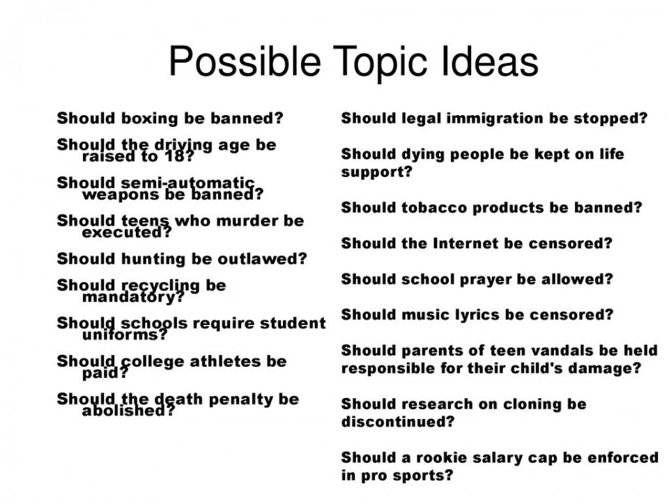 Research paper outline on illegal immigration