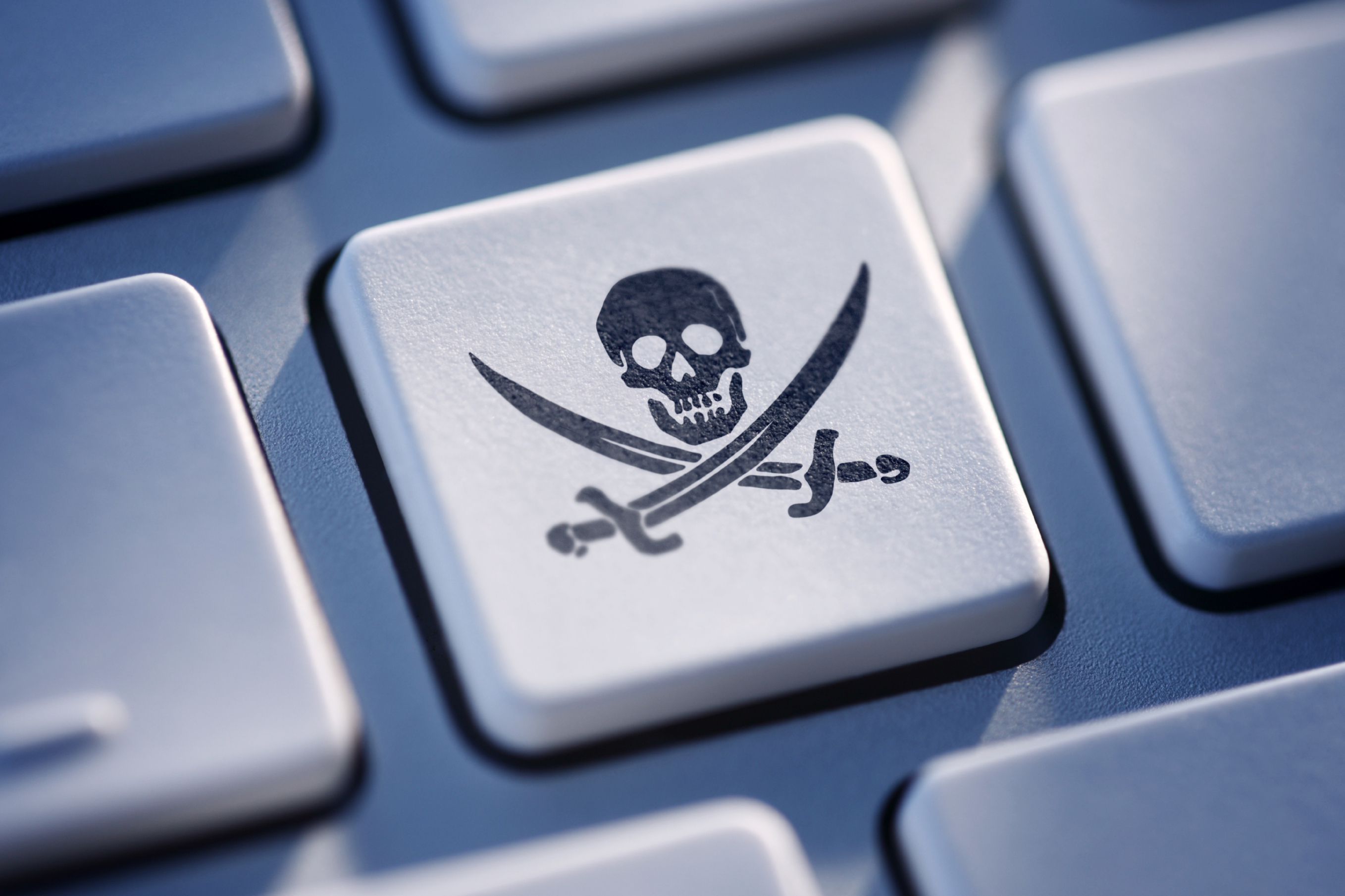 016 Istock 000020208970 Large Pirate Website For Researchs Amazing Research Papers
