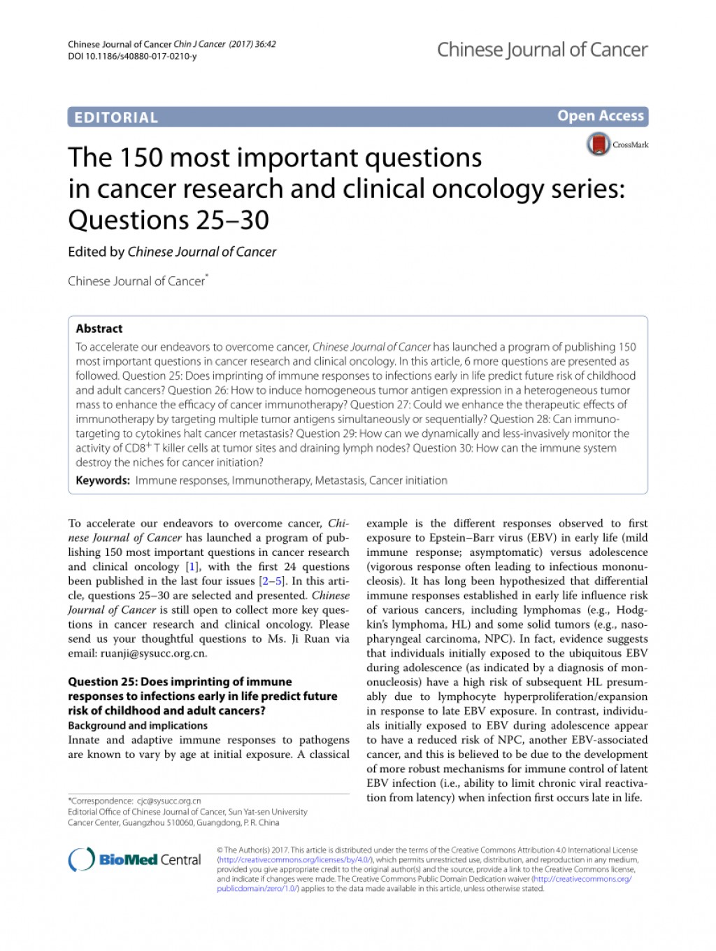 016 Largepreview Cancer Research Paper Shocking Questions Large