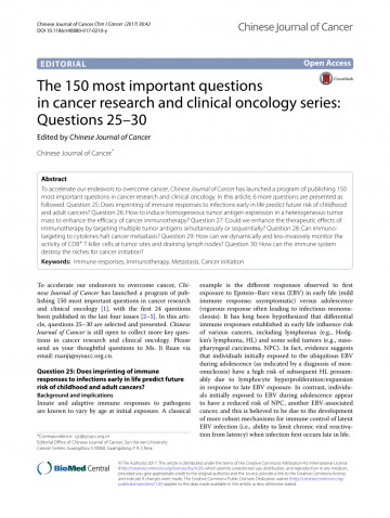 016 Largepreview Cancer Research Paper Shocking Questions 360