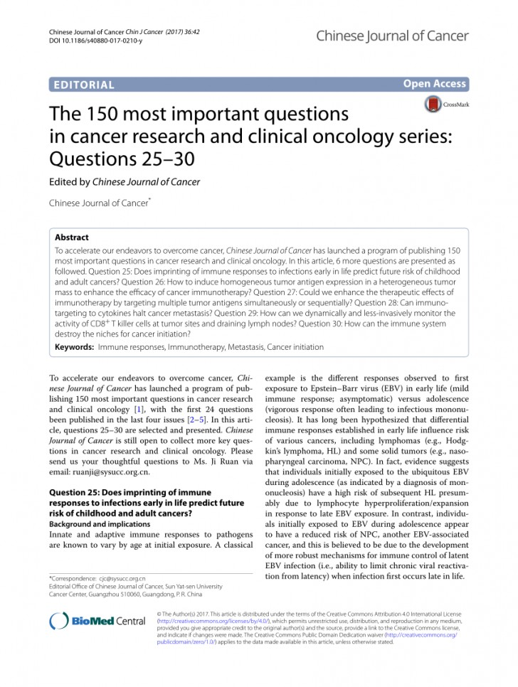 016 Largepreview Cancer Research Paper Shocking Questions 728