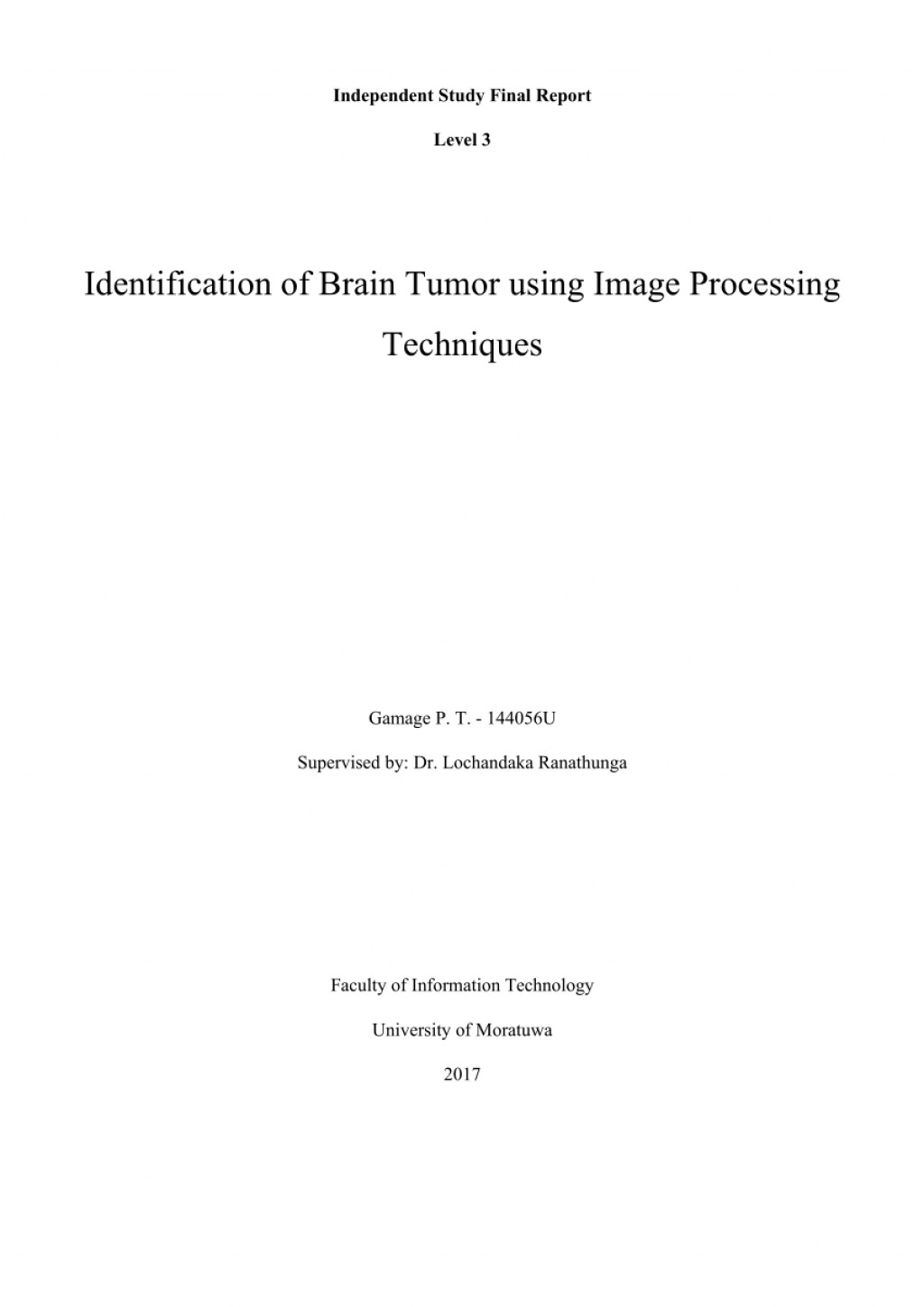 016 Largepreview Research Paper Brain Cancer Dreaded Outline Large