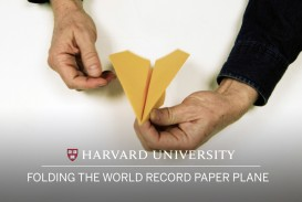 016 Maxresdefault Background Research Paper Awesome Airplanes