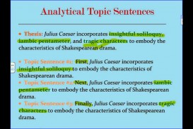 016 Maxresdefault Literary Research Paper Exceptional Topics Analysis Ideas