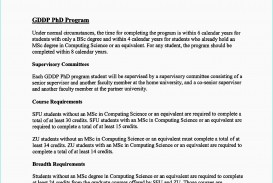 016 Mla Style Research Paper Appendices Example In Best Of Breathtaking Title Page Format Pdf