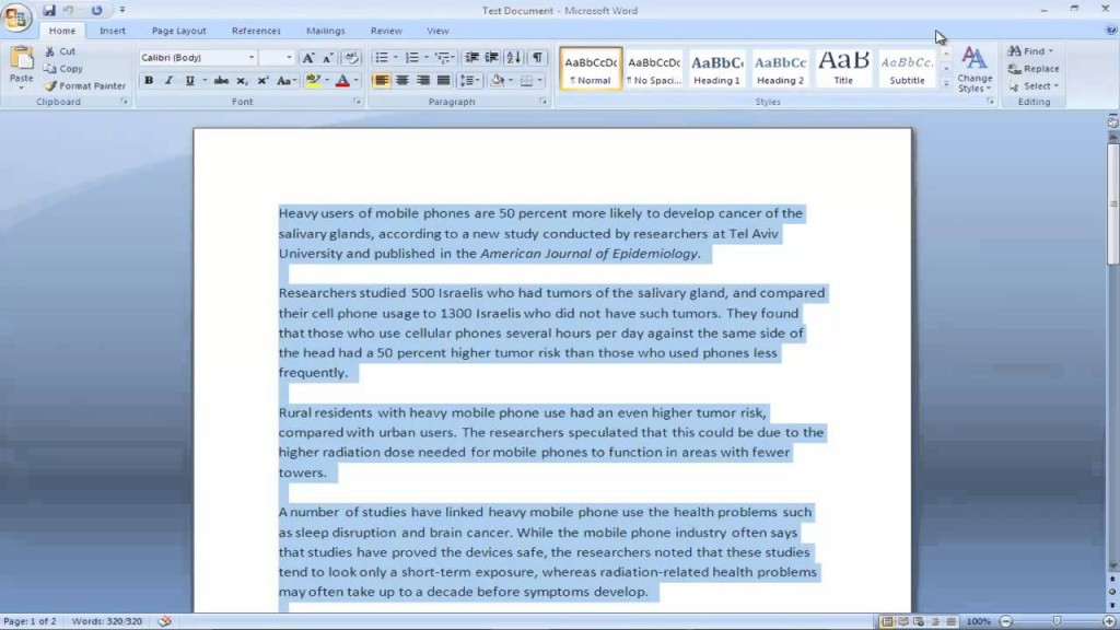 016 Online Paper Plagiarism Checker Research Outstanding Free Full Ieee Large